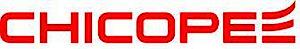 Chicopee's Company logo