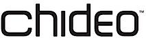 Chideo's Company logo