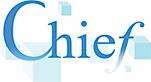 Chief Cloud Commerce's Company logo