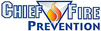Chief Fire Prevention & Mechanical Corp.'s Company logo