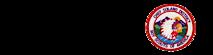 Chief Solano District's Company logo