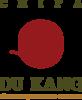 Chifa Du Kang Chinese Peruvian Restaurant's Company logo