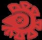 Chijnaya Foundation's Company logo
