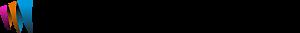 Chika's Company logo