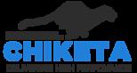Chiketa's Company logo