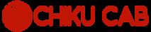 Chikucab.com's Company logo