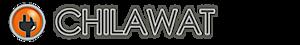 Chilawat Korrawitratchapong's Company logo