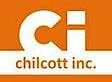 Chilcottinc's Company logo