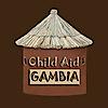 Child Aid Gambia's Company logo
