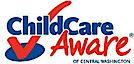 Child Care Aware of Washington's Company logo