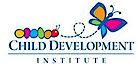 Child Development Institute's Company logo