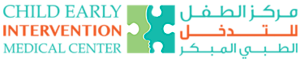 Childeimc's Company logo
