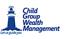 Child Group Wealth Management's Company logo