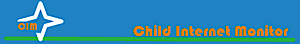 Child Internet Monitor's Company logo