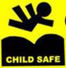 Childsafeproducts's Company logo