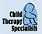 Falconpointeapartments Wichita's Competitor - Child Therapy Specialists logo