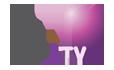 Childcare & Daycare Webcams   Pb&j Tv's Company logo