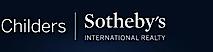 Childers Sothebys International Realty's Company logo