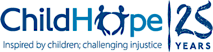 Childhope (u K)'s Company logo