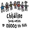 Childline South Africa's Company logo