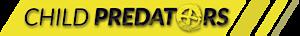 childpredators's Company logo