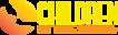 Children In The Son Logo