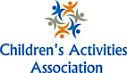 Children's Activities Association Cic's Company logo