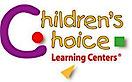 Children's Choice's Company logo