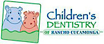 Children's Dentistry Of Rancho Cucamonga's Company logo