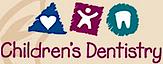 Children's Dentistry's Company logo