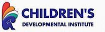 Children's Developmental Institute's Company logo