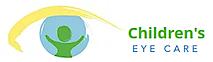 Childrenseyecare's Company logo
