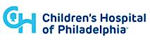 CHOP's Company logo