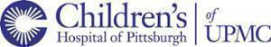 Children's Hospital of Pittsburgh's Company logo