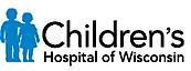Children's Hospital of Wisconsin's Company logo