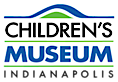 Childrensmuseum's Company logo