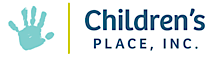 Children's Place's Company logo