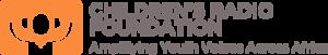 Children's Radio Foundation's Company logo