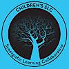 Children's Slc's Company logo
