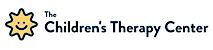 Pediatric Therapy's Company logo