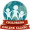 FDNA Inc.'s Competitor - Childrens Online Clinic logo