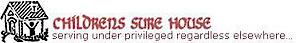 Childrens Sure House's Company logo