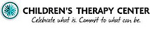 Childrens Therapy Center Kent's Company logo