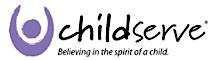 ChildServe Foundation's Company logo