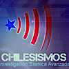 Chile Sismos's Company logo