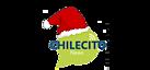 Chilecito News's Company logo