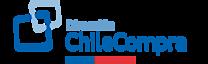Chilecompra's Company logo