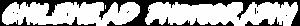 Chilehead Photography's Company logo