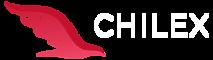 Chilex's Company logo