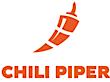Chili Piper's Company logo